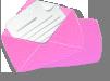 consultation par courrier postal