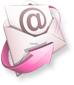 Consultation voyance par tchat MSN
